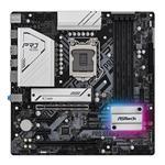 ASRock Z590M Pro4 Intel LGA 1200 Micro-ATX Motherboard