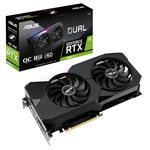 ASUS Dual GeForce RTX 3060 Ti V2 OC Edition 8GB Video Card