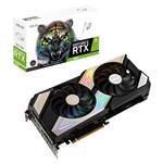ASUS GeForce RTX 3060 KO OC V2 12GB Video Card
