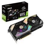 ASUS GeForce RTX 3060 Ti KO 8GB Video Card