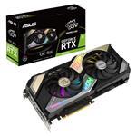 ASUS GeForce RTX 3060 Ti KO OC 8GB Video Card