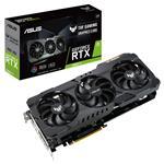 ASUS GeForce RTX 3060 Ti TUF Gaming 8GB V2 Video Card - LHR Version