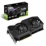 ASUS GeForce RTX 3070 Dual OC 8GB V2 Video Card