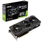 ASUS GeForce RTX 3070 Ti TUF Gaming 8GB Video Card