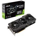 ASUS GeForce RTX 3070 Ti TUF Gaming OC 8GB Video Card