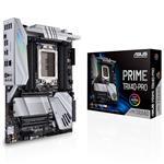 ASUS Prime TRX40 Pro sTRX4 ATX Motherboard