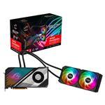 ASUS Radeon RX 6900 XT ROG Strix LC 16GB Video Card