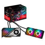 ASUS Radeon RX 6900 XT ROG Strix OC Gaming 16GB Video Card