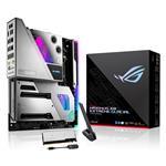 ASUS ROG MAXIMUS XIII EXTREME GLACIAL LGA 1200 E-ATX Motherboard