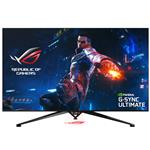 ASUS ROG Swift PG65UQ 65