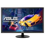 """ASUS VP228HE 21.5"""" Full HD 1ms TN Gaming Monitor"""