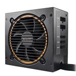 be quiet! Pure Power 11 600W 80+ Gold Semi-Modular Power Supply