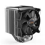 be quiet! Shadow Rock 3 CPU Air Cooler