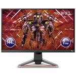 "BenQ EX2710 MOBIUZ 27"" 144Hz FHD HDR FreeSync Premium IPS Gaming Monitor"