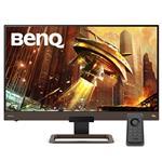 """BenQ EX2780Q 27"""" 144Hz QHD 1ms HDRi FreeSync IPS USB-C Gaming Monitor"""