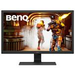"BenQ GL2780 27"" 75Hz Full HD 1ms Eye-Care TN Monitor"