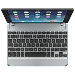 """Brydge 10.5 Bluetooth Keyboard Space Grey - 10.5"""" iPad Air 3"""