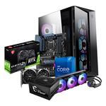 Bundle Deal: MSI x Intel Gamer Day Bundle 2