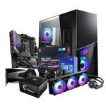 Bundle Deal: MSI x Intel Gamer Day Bundle 3