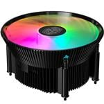 Cooler Master A71C ARGB AM4 CPU Air Cooler