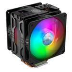 Cooler Master Hyper Turbo 212 ARGB CPU Cooler