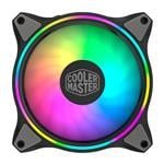 Cooler Master MF120 Halo ARGB 120mm Case Fan