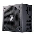 Cooler Master V650 Gold-V2 650W 80+ Gold Fully Modular Power Supply