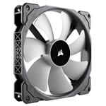 Corsair ML140 140mm PWM Premium Magnetic Levitation Fan - Single Pack