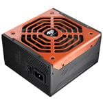 Cougar BXM700 700W 80+ Bronze Semi-Modular Power Supply