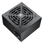Cougar XTC500 500W 80+ White Power Supply