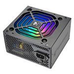 Cougar XTC ARGB 550 550W 80+ Non-Modular Power Supply