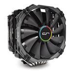 Cryorig R1 Ultimate CPU Cooler