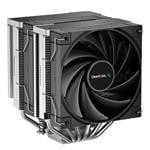 DeepCool AK620 High-Performance Dual Tower CPU Cooler