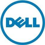 Dell 8GB DDR4 ECC 2666MHz UDIMM Server Memory
