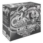 Dragon Ball Super TCG Miraculous Revival - Special Pack Set Display Box