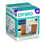 Dymo LabelWriter Shipping Label 104mm x 159mm - 220 Labels