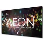 Elite Screens Aeon CineGrey 3D 100