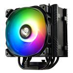 Enermax ETS-T50A ARGB CPU Cooler - Black