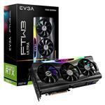 EVGA GeForce RTX 3080 Ti FTW3 ULTRA GAMING 12GB Video Card