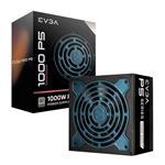 EVGA SuperNOVA 1000W P5 80 Plus Platinum Fully Modular Power Supply