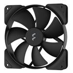 Fractal Aspect 14 140mm Case Fan - Black