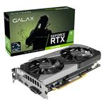 GALAX GeForce RTX 2060 SUPER 1-Click OC V2 8GB Video Card
