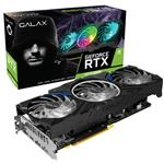 GALAX GeForce RTX 2070 SUPER Work The Frames Edition 8GB Video Card