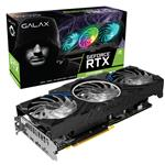 GALAX GeForce RTX 2080 SUPER Work The Frames Edition 8GB Video Card