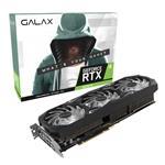 GALAX GeForce RTX 3070 Ti SG 1-Click OC 8GB Video Card