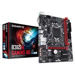 Gigabyte B365M GAMING HD LGA 1151 Micro-ATX Motherboard