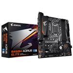 Gigabyte B460 AORUS ELITE Intel LGA1200 Micro-ATX Motherboard
