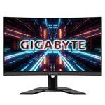 """Gigabyte G27QC-A 27"""" 165Hz QHD 1ms HDR VA Curved 1500R Gaming Monitor"""