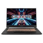 Gigabyte G7 17.3