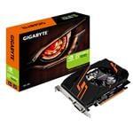 Gigabyte GeForce GT 1030 OC 2GB Video Card